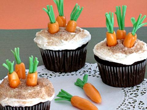 "<a href=""http://www.justapinch.com/recipes/dessert/cake/rabbits-easter-cupcakes.html#.T3QKE8Ydsrg.pinterest"">justapinch.com</a>"