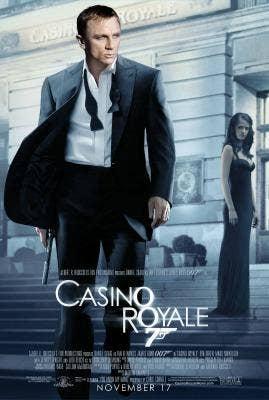 """<a href=""""http://www.impawards.com/2006/casino_royale_ver3.html"""">impawards.com</a>"""