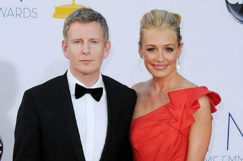 "<a href=""http://www.mirror.co.uk/3am/celebrity-news/cat-deeley-marries-patrick-kielty-1353229"">mirror.co.uk</a>"