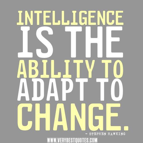 change quotes inspirational quotes quotes about change