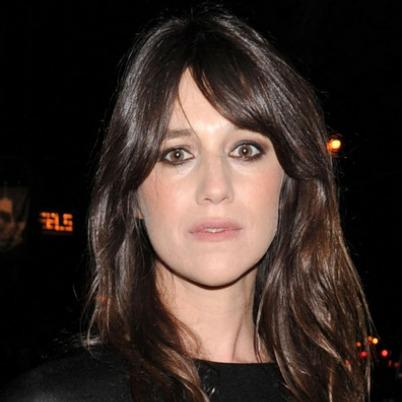 "<a href=""http://www.zimbio.com/pictures/bVaUmy_1dH1/Charlotte+Gainsbourg+Bowery+Hotel+NYC/v1Lj6XB-wv0/Charlotte+Gainsbourg"">zimbio.com</a>"