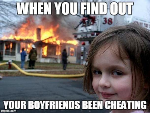 Funny New Relationship Meme : Relationship memes that are so funny you may actually injure