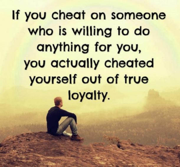 flirting vs cheating infidelity images quotes love life