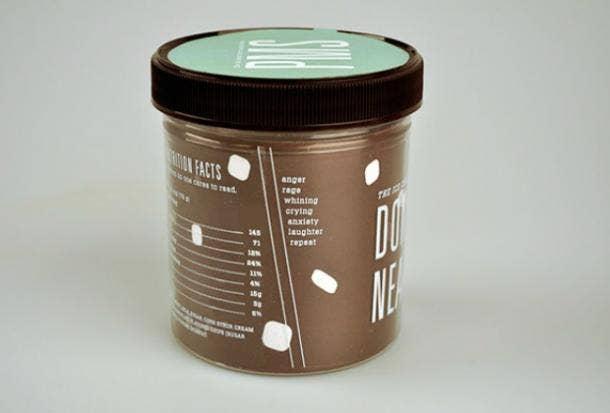<a href=https://www.behance.net/gallery/25094993/The-Ice-Cream-that-Understands-PMS>Behance</a>