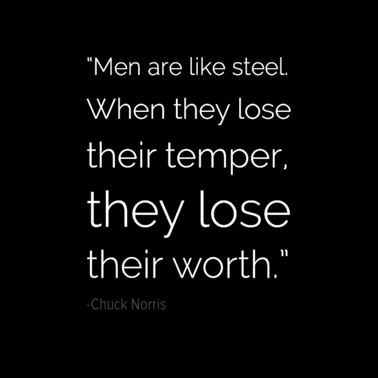Quotes About Men Impressive 23 Inspirational Quotes About What Makes A Great Man  Yourtango