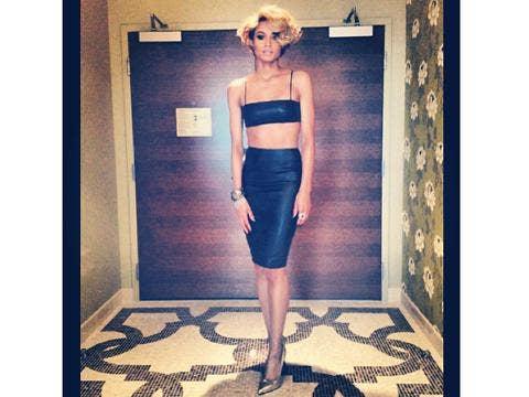 """<a href=""""http://distilleryimage10.ak.instagram.com/62d15402e21811e2a2af22000a9f14a5_7.jpg""""/>Ciara Instagram</a>"""
