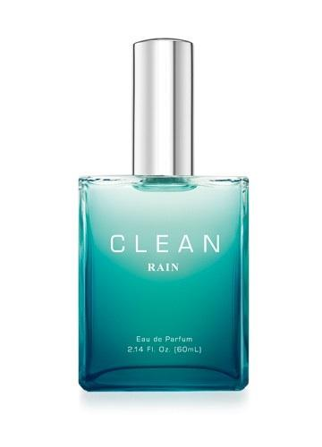 cleanperfume.com