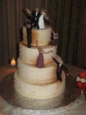 "<a href=""http://indulgy.com/post/SQB7CUsF51/insane-moroccanthemed-wedding-cake""> indulgy.com </a>"