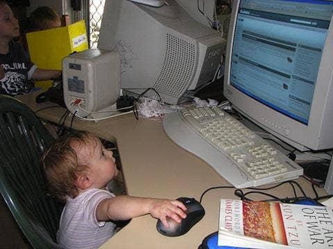 """<a href=""""http://www.doughroller.net/wp-content/uploads/2012/02/Computer-Geek.jpg"""" target=""""_blank"""">DoughRoller.net</a>"""