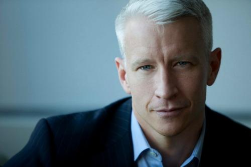"""<a href=""""http://nycprowler.com/2013/07/29/queens-man-charged-for-stalking-anderson-cooper-attempted-break-ins/"""">nycprowler.com</a>"""