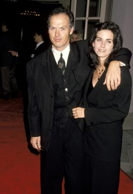 """<a href=""""http://www.mamamia.com.au/entertainment/they-dated-20-forgotten-celebrity-couples/"""">4. Michael Keaton and Courteney Cox</a>"""
