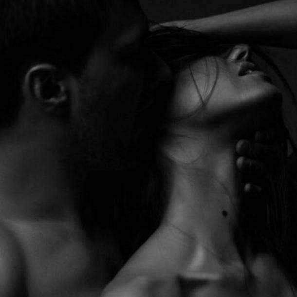 cuckold erotic sex stories