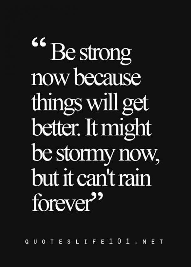 Merveilleux Positive Life Quotes. U201c