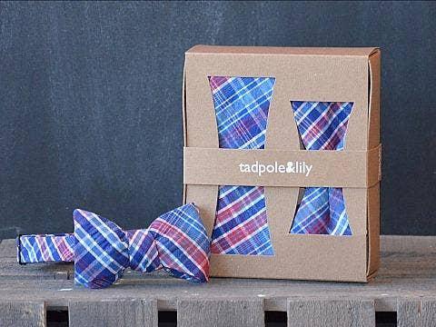 tadpoleandlily.com