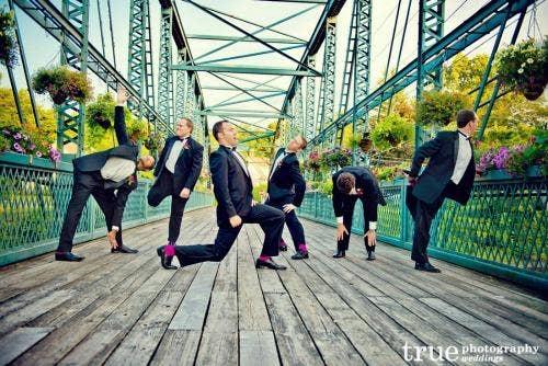 "<a href=""http://truephotography.com/photo-of-the-week/pre-game-wedding-warm-up-destination-wedding-connecticut-july-5-2013/""> truephotography.com </a>"