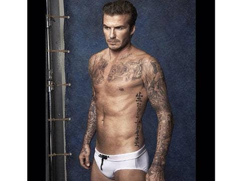 """<a href=""""http://scontent-a.cdninstagram.com/hphotos-prn/t51.2885-15/1530737_379027285572476_1407406942_n.jpg""""/>David Beckham - Instagram</a>"""