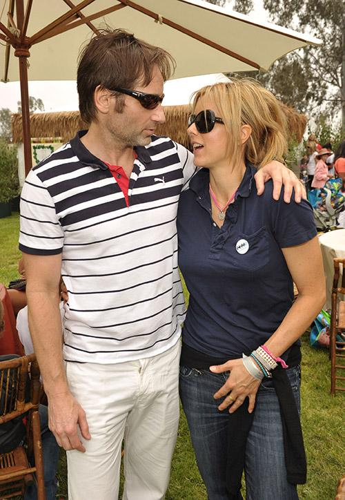 10 Cheating Celebrity Husbands