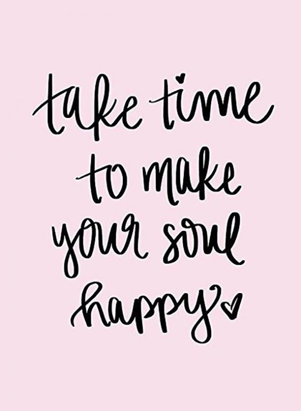 happiness quotes for when you re feeling lost and depressed