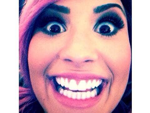 "<a href=""http://distilleryimage1.ak.instagram.com/683d58b69b4311e3af360e35a5d477f9_8.jpg""/>Demi Lovato Instagram</a>"