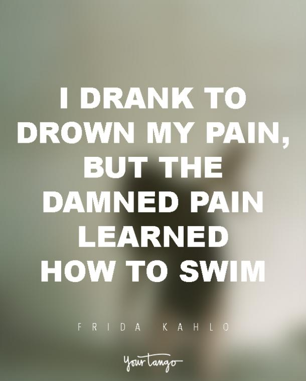 Image of: Gif Yourtango 35 Quotes About What Depression Feels Like Yourtango