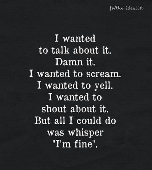 Image of: Sad Quotes About What Depression Feels Like Yourtango 35 Quotes About What Depression Feels Like Yourtango