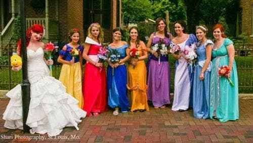 """<a href=""""http://gma.yahoo.com/photos/brides-magical-disney-themed-wedding-slideshow/"""">gma.yahoo.com</a>"""