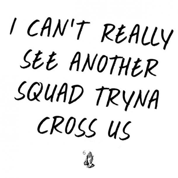 27 Quotes That Perfectly Describe You And Your Squad Yourtango