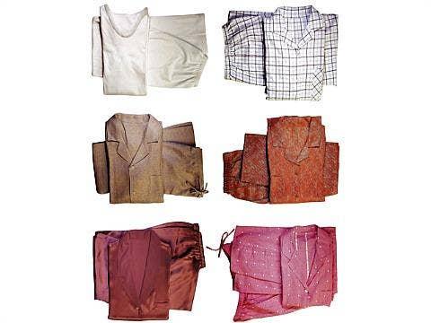 """<a href=""""http://www.enjoysilk.com/his-and-hers-matching-pajamas.html"""">enjoysilk.com</a>"""