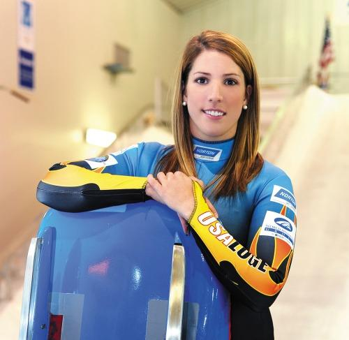 "<a href=""http://www.classroomchampions.org/person/38/Erin-Hamlin"">classroomchampions.org</a>"