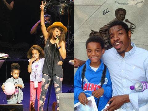 "<a href=""http://img2.timeinc.net/people/i/2012/cbb/gallery/kids-concerts/erykah-badu-435.jpg""/>All of Erykah Badu's Kids</a>"
