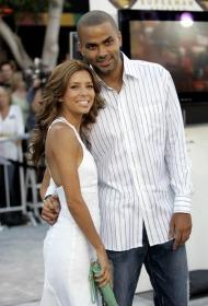 """<a href=""""http://www.cheaters.com/eva-longoria-opens-up-about-tony-parker%E2%80%99s-infidelity-and-split/"""">cheaters.com</a>"""