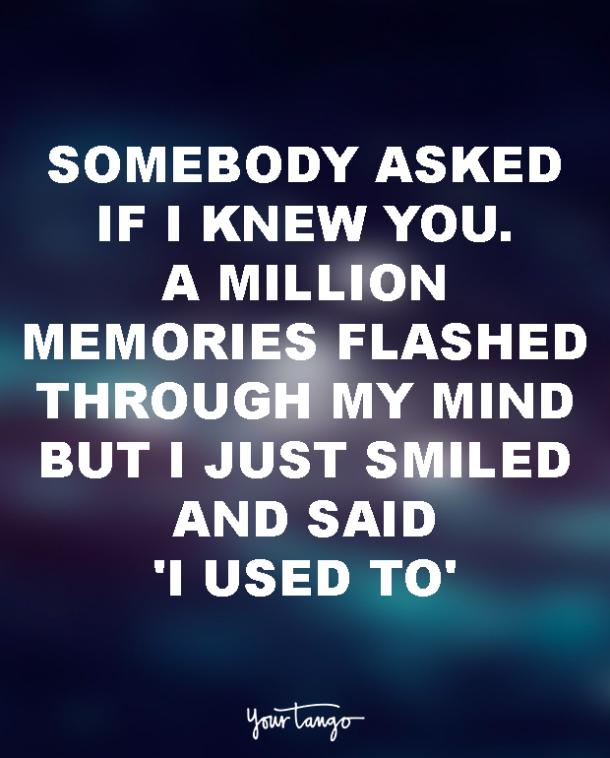 Image of: Hugot Lines Ctimg 15 Quotes To Dedicate To Your Soulsucking Exbest Friend Yourtango