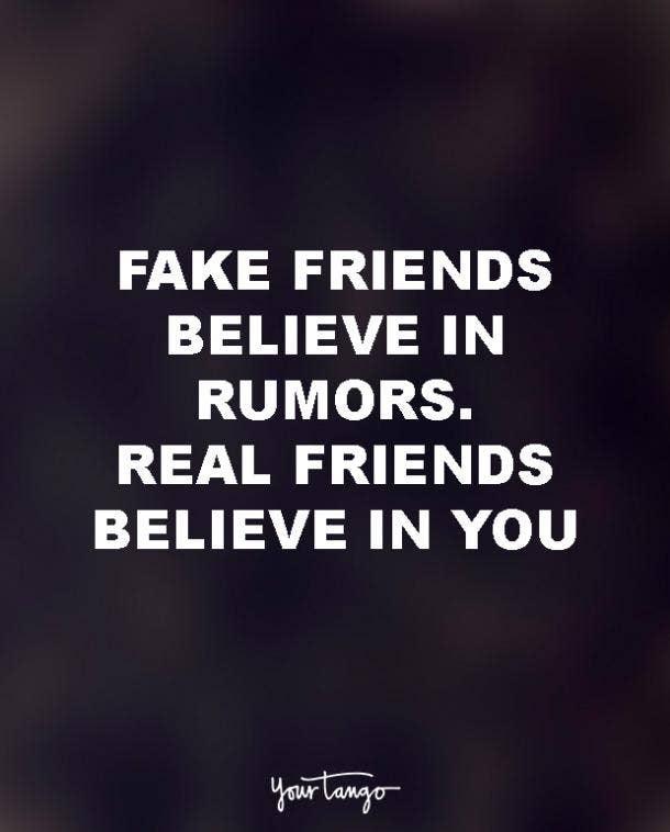 ex friends quotes