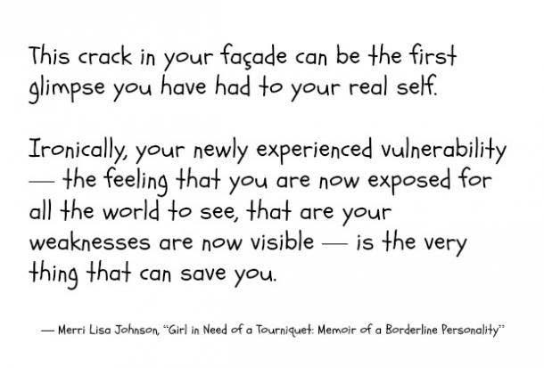 merri lisa johnson bpd quotes