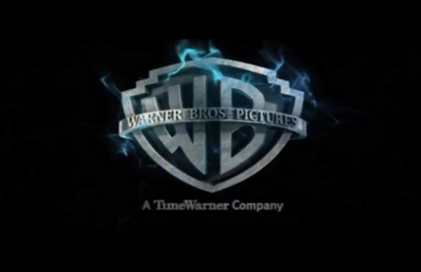 Fantastic Beasts Harry Potter movies