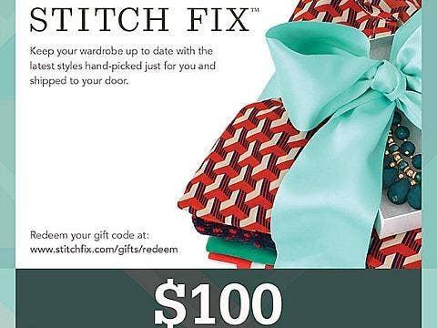 stitchfix.com