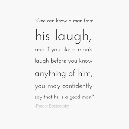 Great Man Quotes 23 Inspirational Quotes About What Makes A GREAT Man | YourTango Great Man Quotes