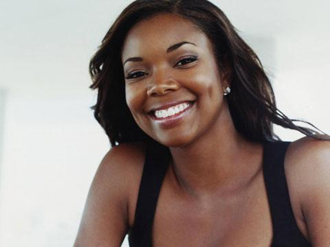 "<a href=""http://thegrid10.com/wp-content/uploads/2014/01/Gabrielle-Union-And-Dwayne-Wade-Engaged-3.jpg"">Gabrielle Union</a>"