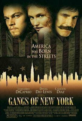 """<a href=""""http://www.impawards.com/2002/gangs_of_new_york_ver4.html"""">impawards.com</a>"""