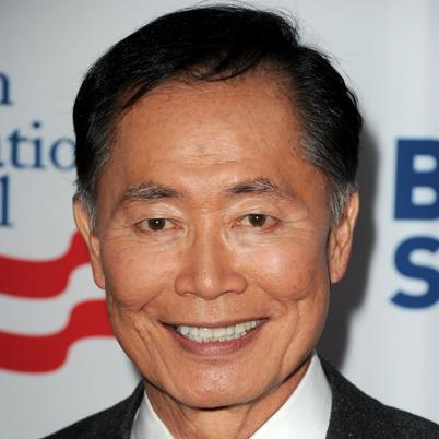 """<a href=""""http://www.biography.com/people/george-takei-21232151"""" target=""""_blank"""">biography.com</a>"""