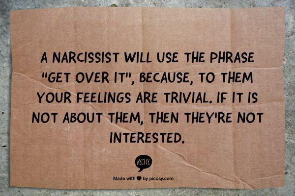 Dating a narcissist quotes and photos