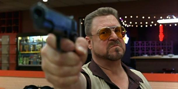 "<a href=""http://matthewomara.files.wordpress.com/2013/11/rob_ford_john_goodman.jpeg""/>John Goodman</a>"