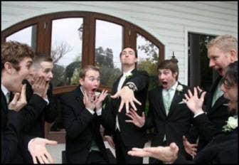 "<a href=""http://www.guy-sports.com/funny/best_man_wedding_speech.htm"">guy-sports.com</a>"