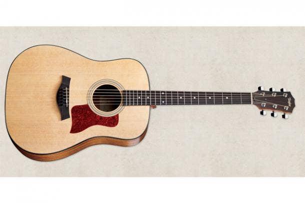 "<a href=""http://www.guitarcenter.com/Rogue-Dreadnought-Cutaway-Acoustic-Electric-Guitar-108723834-i1150552.gc"">guitarcenter.com</a>"