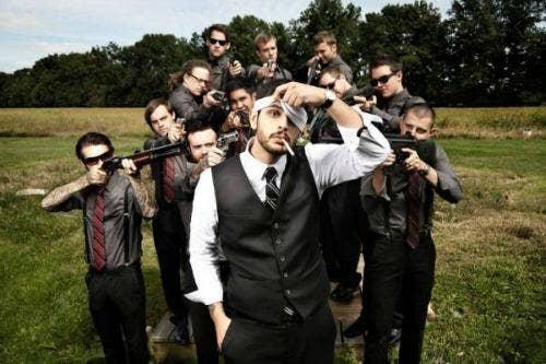 "<a href=""http://uberhumor.com/my-groomsmen-photo-i-think-you-can-guess-my-favorite-hobby"">uberhumor.com</a>"