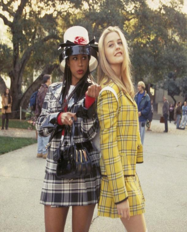The 20 Best Nostalgic Throwback Halloween Costume Ideas