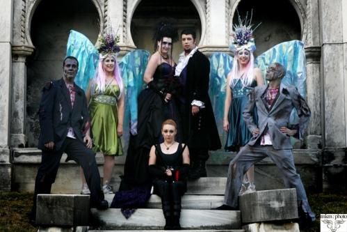 "<a href=""http://www.intimateweddings.com/blog/halloween-theme-wedding-ideas/""> intimateweddings.com </a>"