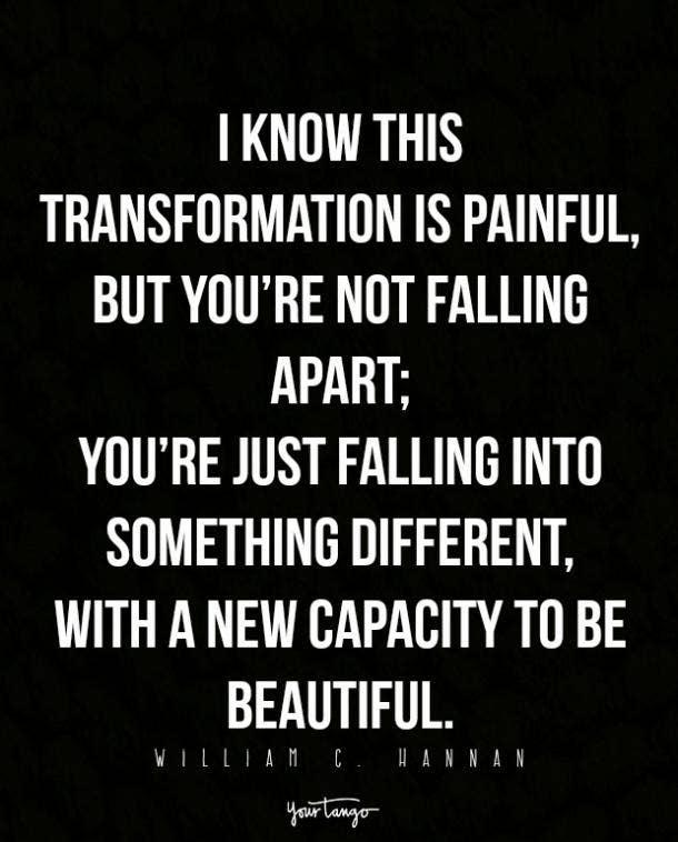 Broken Heart Quotes. U201c