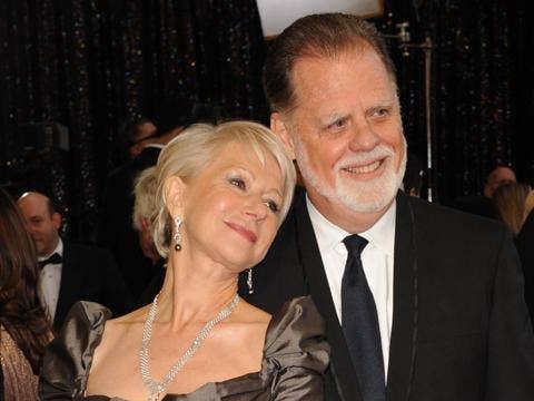 "<a href=""http://www.thirdage.com/files/originals/helen-mirren-husband-taylor-hackford-arrive-at-83rd-annual-academy-awards-hollywood-104.jpg"">Helen Mirren & Taylor Hackford</a>"