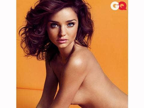 hottest-nude-weman